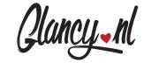 glancy2016