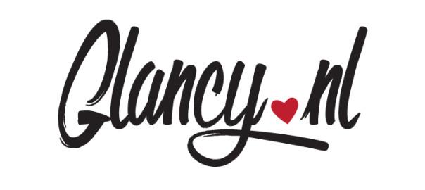 Glancy van Elst