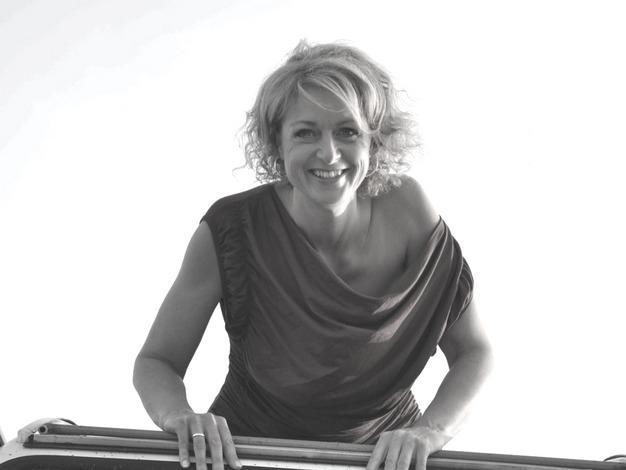 Fanny Veldmeijer