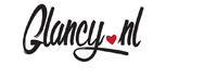 Glancy.nl